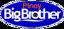 PBB Original Logo.png
