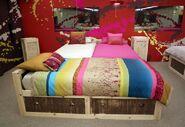 BB10 Bedroom