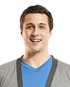 Jon BBCAN2 Small.png