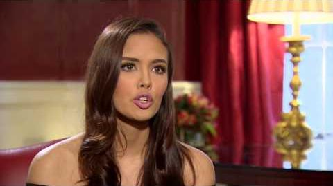 Miss_World_2014_-_Megan_Young's_Year_as_Miss_World