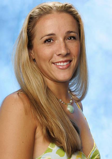 Maggie Ausburn
