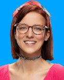 CBS Nicole