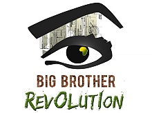 Big Brother Africa 4