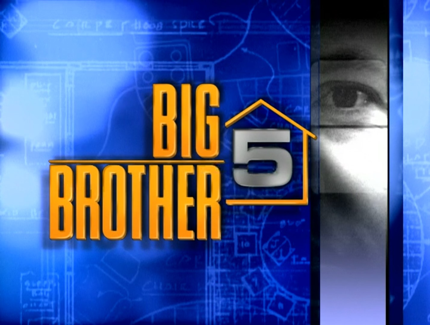 Big Brother 5 (US)