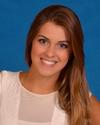 Angela Munhoz