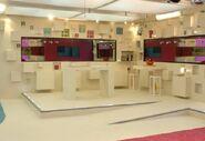BB8 Kitchen