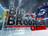 Big Brother Canada 8