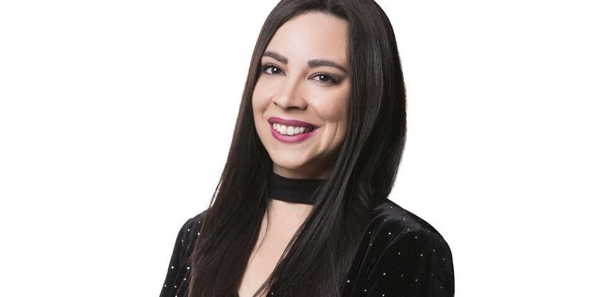 Ana-Marija Brdek