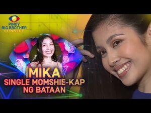 Mika_-_Ang_Single_Momshie-kap_ng_Bataan