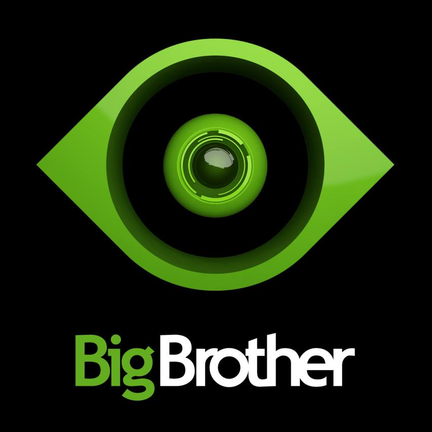 Big Brother Germany 12