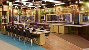 BB16 Kitchen 2