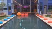 Pool BBAU3