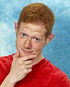 BB15Small Andy.png