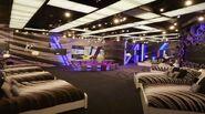 BB17UK-Bedroom
