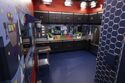 Bbcan5-house-pantry-01