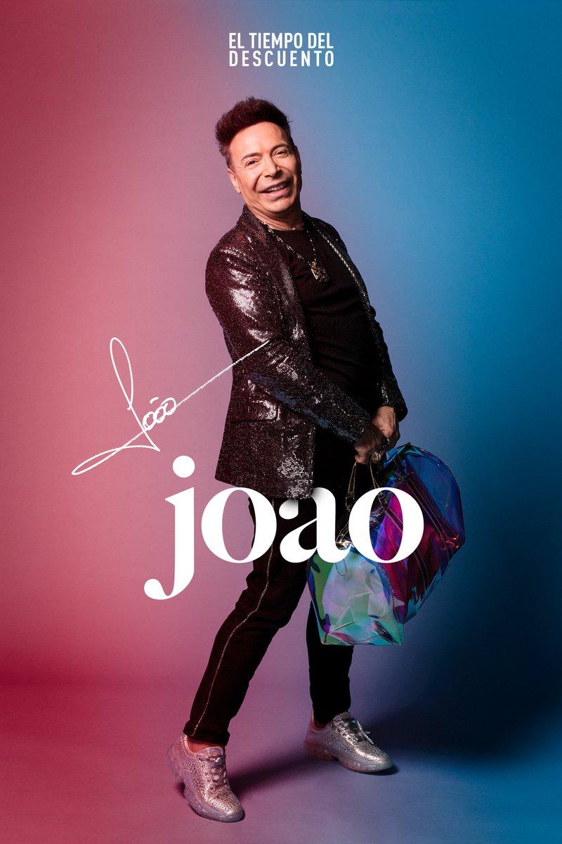 Maestro Joao