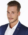 Julien Geloën