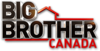 BBCAN Logo.png