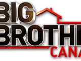Big Brother Canada (franchise)