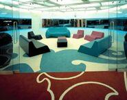 BB7 Living Room