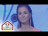 PBB Balikbahay- Ang Pinoy Big Brother Teen Clash 2010 Big Night! (Part 1)