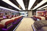 BB13 Bedroom