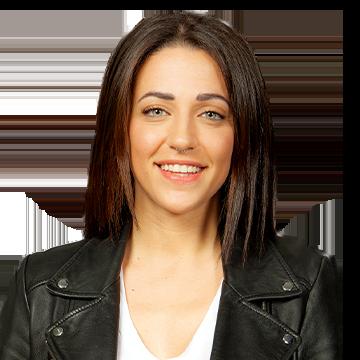 Angela Losito