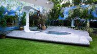 BB11 Garden