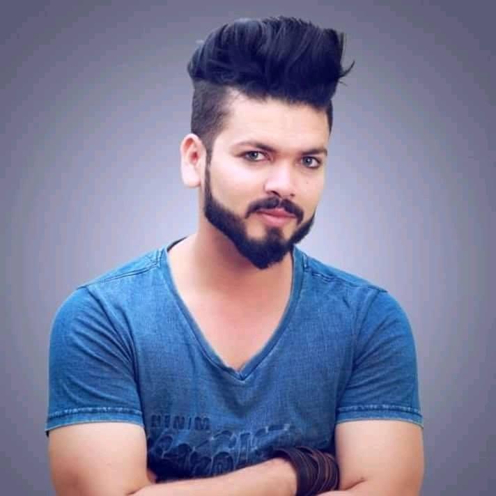 Basheer Bashi