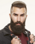 BB19 Small Paul.png