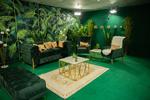 Nigeria6 Executive Lounge 2