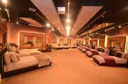 BB12 Bedroom.png