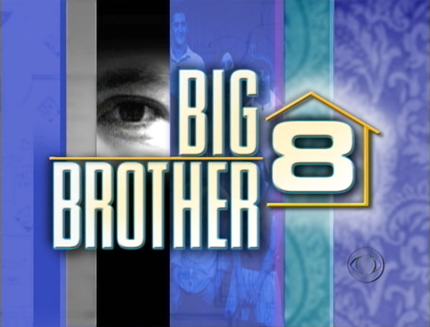 Big Brother 8 (US)