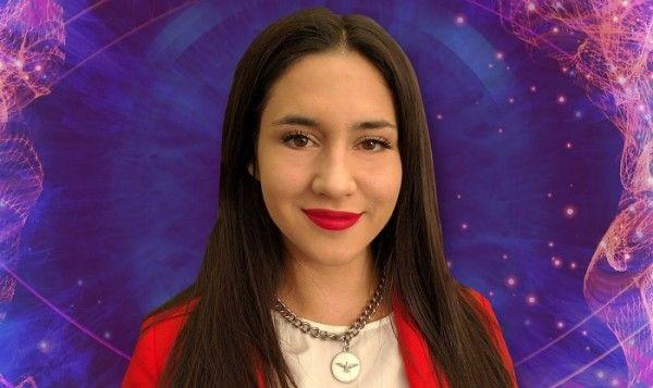 Antonella Rosseti