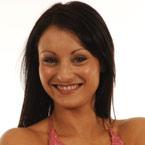 Michelle Carew-Gibson