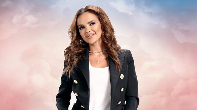 Maria Kirova