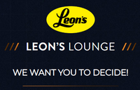 Leon's Lounge.png