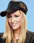 BB17Small Vanessa.png