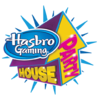 Hasbro House Party Logo.png