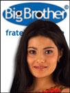 Nadira (Romania 1 Contestant)