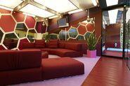 BB10 Living Room