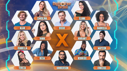BBB19 Mass Nomination.png