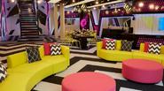 BB17UK-Living Area