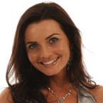 Gianna Pattison
