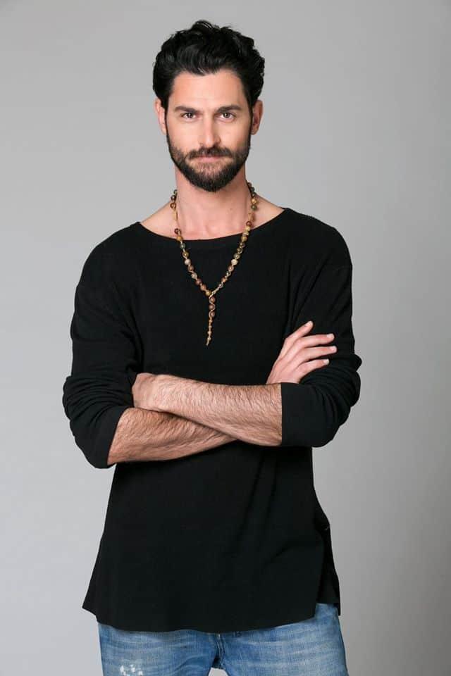 Omer Gordon