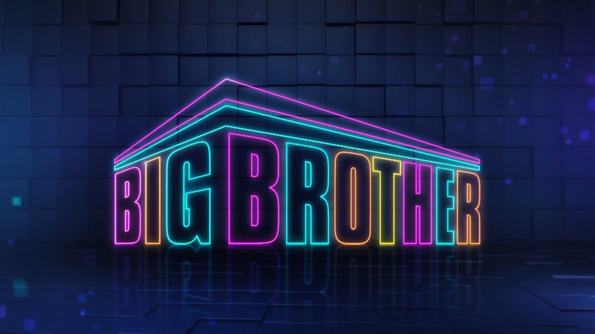 Big Brother 23 Us Big Brother Wiki Fandom