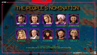 CBB22 People's Nomination.png