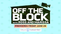 Off the Block with Ross and Marissa.png