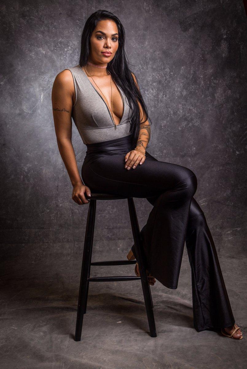 Mayara Motti