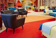 BB14 Bedroom
